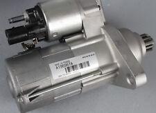 Sando 6015255.1 STARTER Valeo TS18ER22 0,85 12V Anlasser Audi VW Skoda P5-255.1