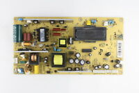 "Silo 32"" LT-32SL601 IPB733V4 899-733-V401 Power Supply Board Unit"