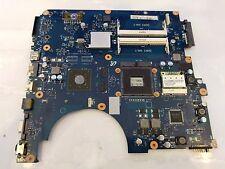 Samsung R580 Intel Laptop Motherboard BA92-06128A BA92-06128AB 7G5