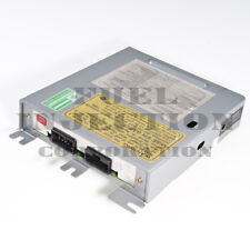 Nissan Electronic Control Unit ECU OEM A11 675 U01