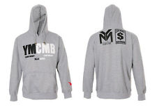 YMCMB Hoody Size M Hoodie Lil Wayne Fashion Blogger Vintage Obey Tisa DOPE NEW