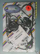 Dichtungssatz Kit Motor Honda CR 80 RN/RP/RR '92-95 Nr.9