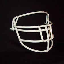 1970s Schutt XL DWJOP  Football Helmet Face Mask Rare