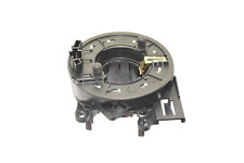 Used 20#E  BMW E46 E39 E38 Steering Wheel Slip Ring Hub Clockspring 61318379091
