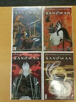 NEIL GAIMANS THE SANDMAN COLLECTION IMMACULATE NEW SUPERB BEST PRICE LOOK HERE