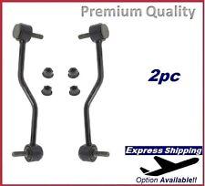 Rear Sway Stabilizer Bar Link KIT For Ford F-550 F-250 F-350 Super Duty K80268