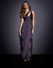 Agent Provocateur Elenya slip navy***Brand new with tag. SIZE 2