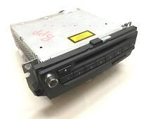 BMW 1er E81 E88 3er E90 E91  Navigation Rechner business 9149232