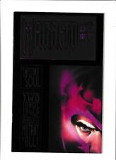Magneto #0 VF/NM 9.0 Marvel Comics X-Men X-Force 1993 Foil Cover