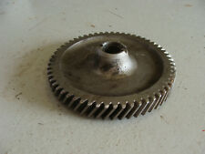 3000 4000 4500 FORD TRACTOR PARTS TRANSMISSION PTO COUNTER SHAFT GEAR C7NN791B