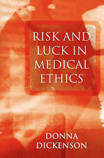 Clinical Medicine Paperbacks Books