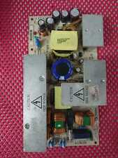 LCD TV Power Supply Board PSM_192-240