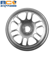 Hot Racing Radio Shack Xmod EVO Car 6 Spoke Aluminum Wheels EXM45615
