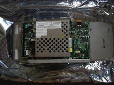 """ADT CPU2-640   """"REFURBISHED"""""""
