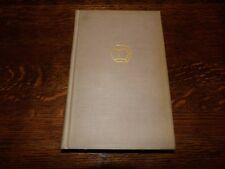 New listing Manual of Mineralogy Dana Hurlbut 15th ed 1949