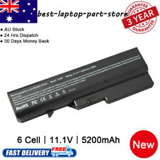 Laptop/IdeaPad Battery for Lenovo B470 Z370 G460 G560 G570G 0679 121001071 New