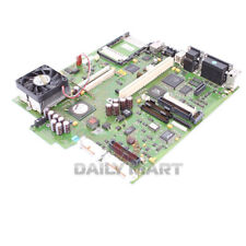 Used Amp Tested Siemens A5e00104787 Motherboard For 840d Pcu50