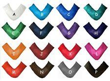 100 Silk Pillow Cases For Sale Ebay