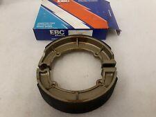 EBC 709 Kawasaki brake shoe set