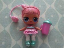 LOL Surprise Doll Big Sister Ice Skater Sk8er Bling Series