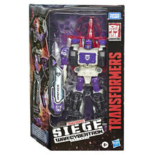 Transformers War For Cybertron: Siege - Voyager APE FACE