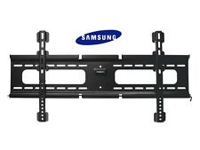 Ultra-Slim Fixed Samsung TV Wall Mount 37 40 42 50 55 60 70 Inch LED LCD Plasma