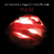 Weider'S,Jim - Pulse