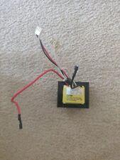 APC TRANSFORMER 430-0168A CLASS B (130°C)  E184736