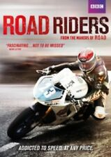 Road Riders New DVD Region 4 from the Makers of Road Liam Neeson