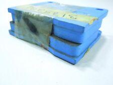 1981-1994 LAMBORGHINI DIABLO JALPA FRONT BRAKE PADS OEM 003135292 NEW