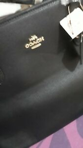 Coach Shoulder Bag BNWT SALE!!!!