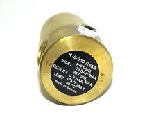 NORGREN R16-200-R85A REGULATOR R16200R85A