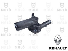 TERMOSTATO ACQUA RENAULT CLIO II MODUS TWINGO 1.2 benzina