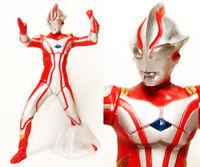 Godzilla Ultimate Monsters 4 Bandai King of Kaiju Movie Figure Ultraman Meibus
