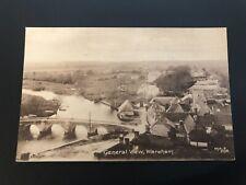 General view, Wareham, Dorset