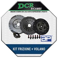 KIT FRIZIONE E VOLANO ALFA ROMEO 147 1.9 JTD/M 115CV DAL 2001 AL 2010 SFC47016
