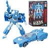 Transformers Generations SIEGE WAR CYBERTRON AUTOBOT CHROMIA Figure