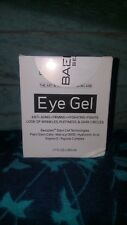 Baebody Eye Gel * Appearance of Dark Circles, Puffiness, Wrinkles and Bags! New