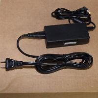 slex1 orbiter AC Adapter For Sirius Boombox ST-B2 STB2 Starmate xmas100 SKYFI