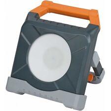 Büromöbel Billiger Preis Doppel-led-taschenlampe Tischleuchte Flexibel Magnetisch Arbeits-leuchten Lampe Spezieller Kauf