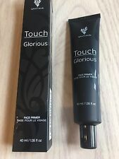 Younique Touch Glorious Face Primer New in Box