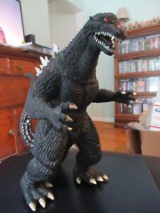 2007 Bandai Toho 12 Inch Godzilla Figure