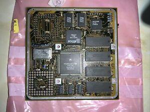 Amiga 600 A600 608030 + 8MB Fast RAM Expansion DCE Viper 630 E-matrix *Read List