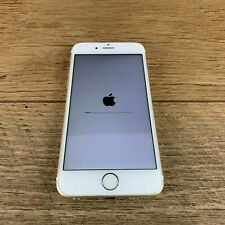 Apple iPhone 6S* Gold Unlocked Verizon/ AT&T/ T-Mobile/ Sprint 64GB Refurbished