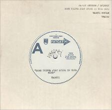 "Vashti Bunyan Some Things 7"" Vinyl Record! rolling stones cover non lp song NEW!"