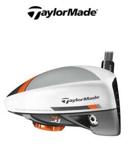 Taylormade R1 Driver R Flex Golf Club