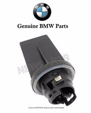 For BMW 745Li 760Li X5 750i 750Li M5 535xi Genuine Bulb Socket for Turn Signal