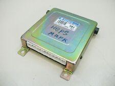 ORIGINAL HYUNDAI Sonata 39110-32490 Motorsteuergerät  9050930109E