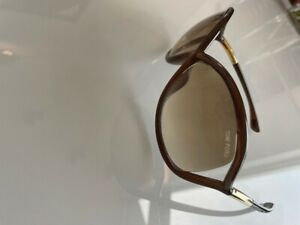 tom ford designer whitney sunglasses