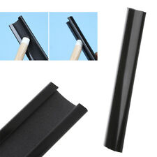 1Pc Black Portable Billiard Cue Tips Shaper Snooker Pool Scuffer Table Tool
